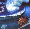 "Boney M. ""Oceans Of Fantasy"" 1979"