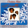 "Boney M. ""Christmas Album"" 1981"