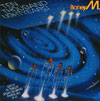 "Boney M. ""Ten Thousand Lightyears"" 1984"