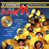 "Boney M. ""The Best Of 10 Years"" 1985"