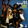 "Boney M. ""Sunny / New York City"" 1977"