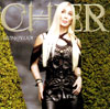 "Cher ""Living Proof"" 2001"