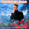 "Desireless The Best ""Ses Plus Grands Succes"" 2003"