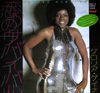 "Gloria Gaynor ""I Will Survive"" 1979 Japan"