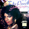 "Gloria Gaynor ""The Power"" 1986"