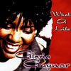 "Gloria Gaynor ""What A Life"" 1998"
