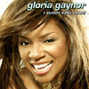 "Gloria Gaynor ""I Wish You Love""  2002"