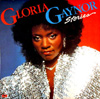 "Gloria Gaynor ""Stories"" 1980"