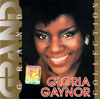 "Gloria Gaynor ""Grand Collection"" 2001"