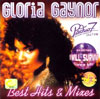 "Gloria Gaynor ""Best Hits & Remixes"" 2002"