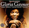 "Gloria Gaynor ""The Collection"" 2002"