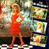 "Kylie Minogue ""The Locomotion"""