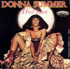 "Donna Summer ""I Feel Love"""