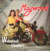 "Maywood. Альбом ""Walking Back To Happiness"" 1991"