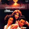 Silver Convention - Summernights - LP 1977