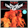 Silver Convention - The Best 2LP 1978